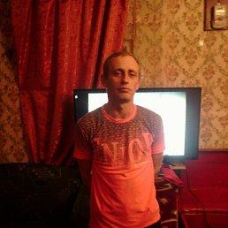 Александр, 36 лет, Фатеж
