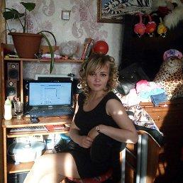 ольга, 29 лет, Лесосибирск