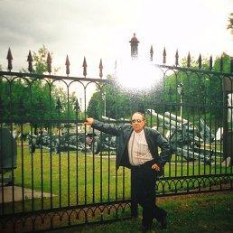 Николай, 63 года, Шацк