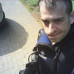 Максим, 30 лет, Светлогорск