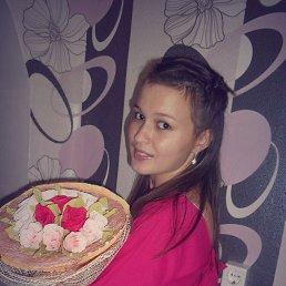 Анжелика, 24 года, Суна