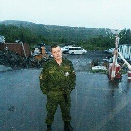 Иван, 29 лет, Полярный