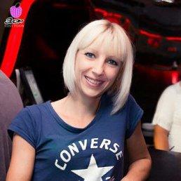 Екатерина, 35 лет, Луховицы
