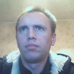 Владимир, 44 года, Ивановка
