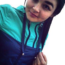 Маргарита, 20 лет, Пенза