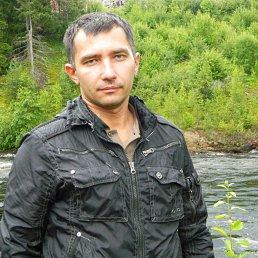 Алексей, , Санкт-Петербург
