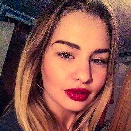 Таня, 22 года, Керчь