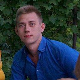 Егор, 25 лет, Михайловка