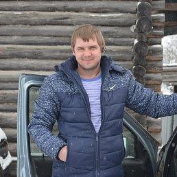 Иван, 28 лет, Доброе