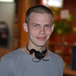 Василь, 25 лет, Стрый