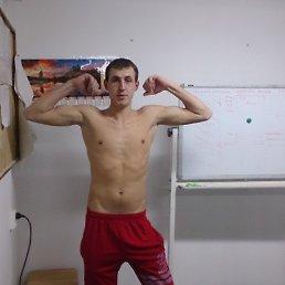 Миха, 29 лет, Кабардинка