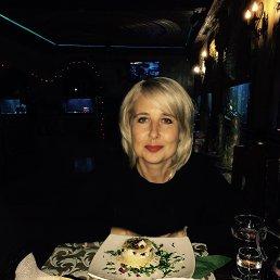 Елена, 43 года, Реутов