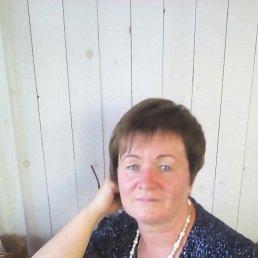 Елизавета, Новосибирск, 61 год