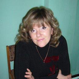 Диана, Шепетовка, 46 лет