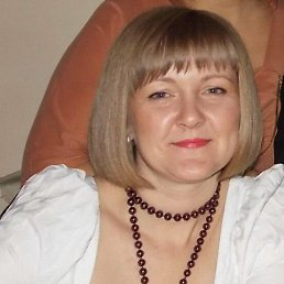 Anna, 40 лет, Пугачев