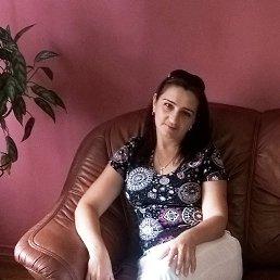 Ірина, 40 лет, Ратно