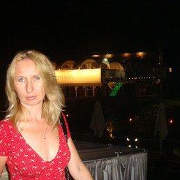Evgeniya, 45 лет, Отрадная