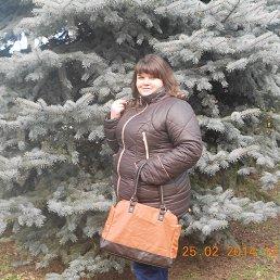 Аня, 29 лет, Конотоп