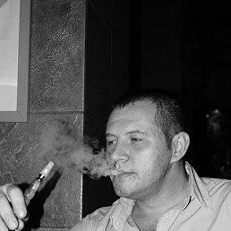 максим, 41 год, Бронницы
