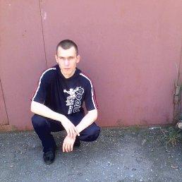 Холостяк, 32 года, Артемовский