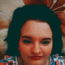 Фото Анастасия, Тверь, 25 лет - добавлено 30 октября 2016