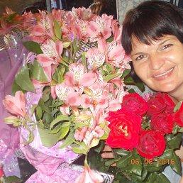 Марина Сергеевна, , Санкт-Петербург