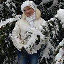 Фото Ната, Тальное - добавлено 22 декабря 2016