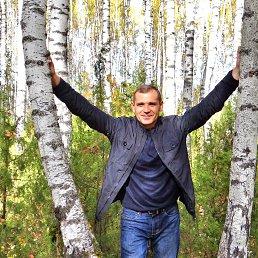 Алексей, 43 года, Пластуновская