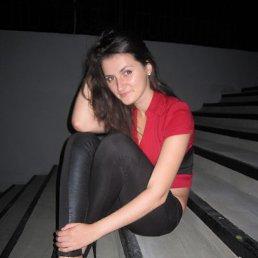 Natali, 28 лет, Бахмут