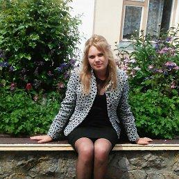 Яна, 31 год, Канев