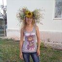 Фото Наталья, Новомосковск, 33 года - добавлено 5 ноября 2016