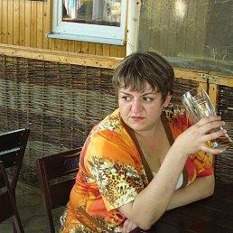 Елена, 43 года, Каменское