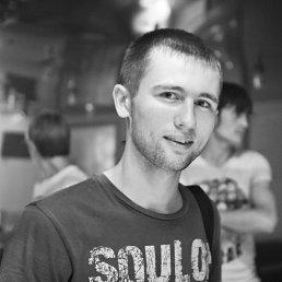 сергей, 28 лет, Орехово-Зуево