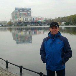 Алексей, Николаевка, 45 лет