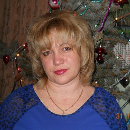 елена, 52 года, Курганинск