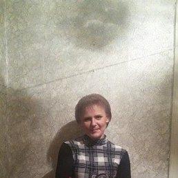 Анна, 42 года, Кораблино