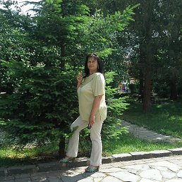 Наташа, 44 года, Мукачево