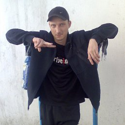Игорь, 30 лет, Александрия