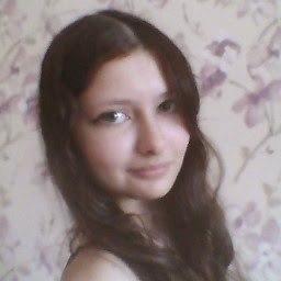 Ульяна, 19 лет, Иркутск