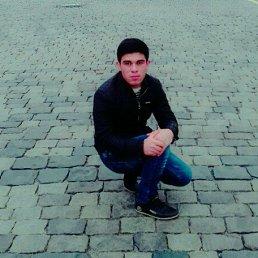 Руслан, 28 лет, Сафоново