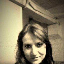 валентина, 28 лет, Каховка