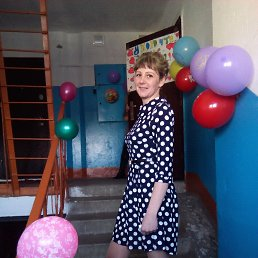 Павлина, 32 года, Завитинск