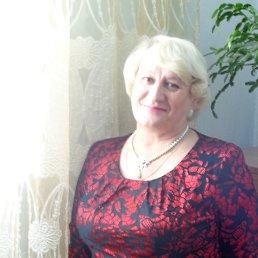Анна, , Новокузнецк