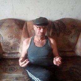 Вячеслав, 56 лет, Всеволожск