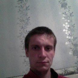 Алексадр, 29 лет, Талица