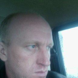 Павлов, 38 лет, Зубцов
