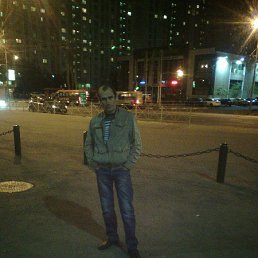 Энэс, 42 года, Шыгырдан