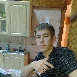 Андрей, 24 года, Нижнеангарск