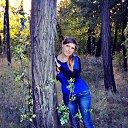 Фото К@трин, Макеевка, 31 год - добавлено 26 сентября 2016