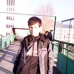 николай, 28 лет, Можайск